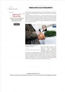 14.11.ParisMatch2