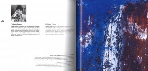 CatalogueCopelouzosp412-413