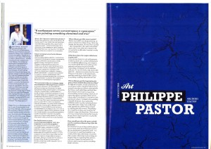 L.I. ART - PHILIPPE PASTOR INTERVIEW 19-03-2014-page-002 (1)