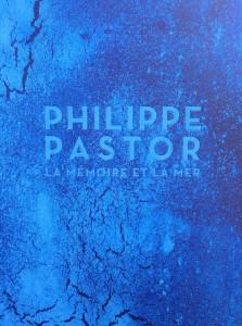 La mémoire et la mer Ph Pastor