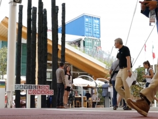 MonacoPavillon_EXPO2015