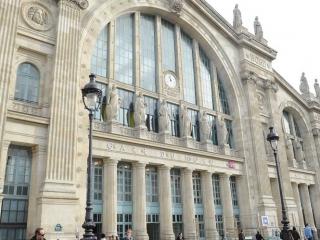 2014.ArbresBrules_SNCFParisGareduNord47w