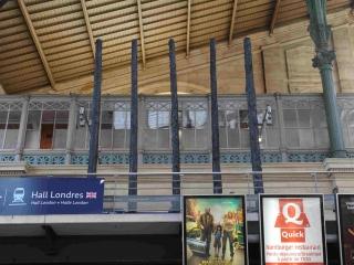 21.2014.ArbresBrules_SNCFParisGareduNord137