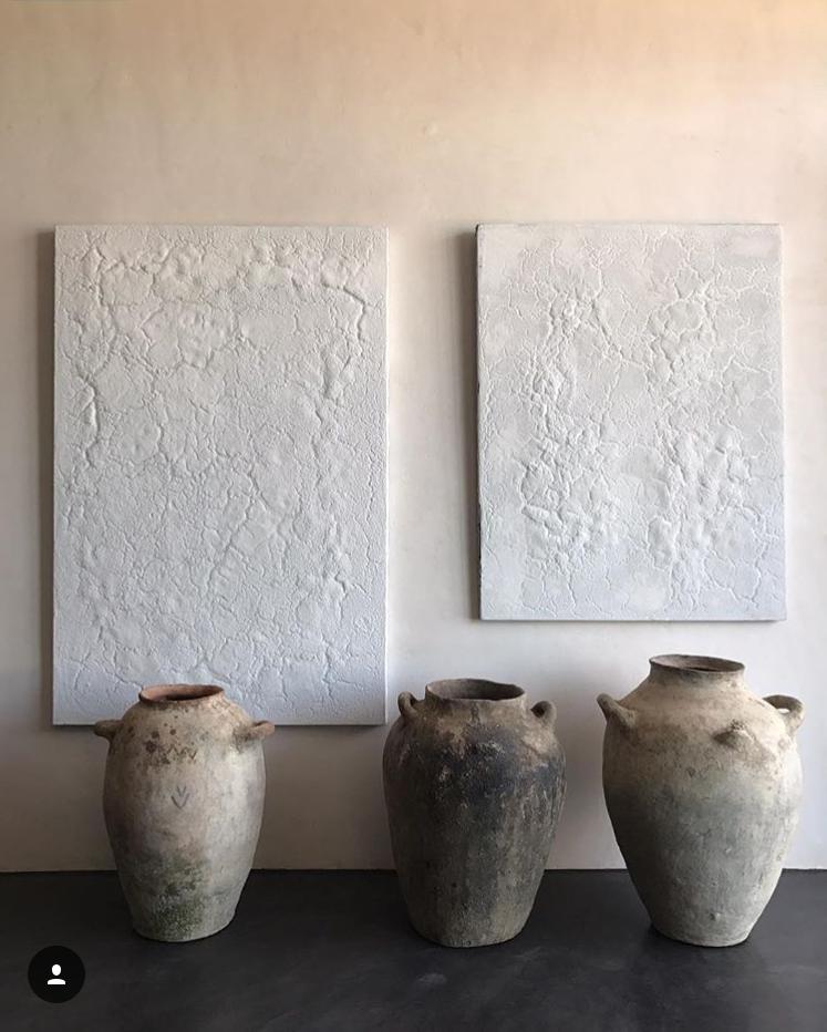 Exposición / LC Gallery / Ibiza - Philippe Pastor