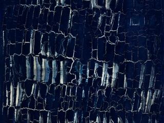 Philippe PaSTOR 2013195X130cm14 002 BM