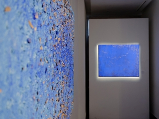 14.10.PhilippePastor.Galerie38_19
