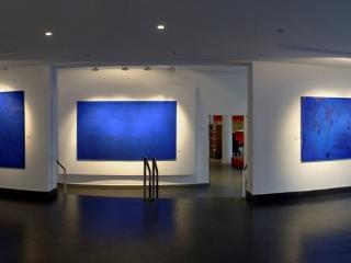 14.10.PhilippePastor.Galerie38_2