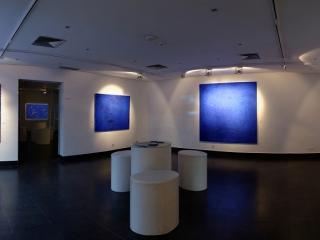 14.10.PhilippePastor.Galerie38_4w