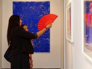 14.10.VernissagePhilippePastor.Galerie38_46