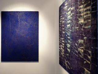 14.10.PhilippePastor.Galerie38_22