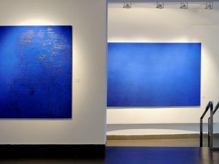 14.10.PhilippePastor.Galerie38_6