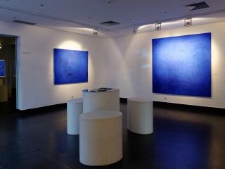 14.10.PhilippePastor.Galerie38_7