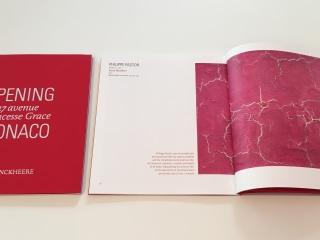 Catalogue_Pastor