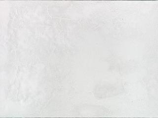 Philippe PASTOR 201616 008 NPtechnique mixte et pigments sur toile102x152cm