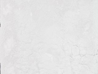 Philippe PASTOR 201616 011 NPtechnique mixte et pigments sur toile116x89cm
