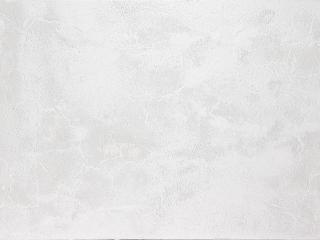Philippe PASTOR 201616 013 NPtechnique mixte et pigments sur toile146x97cm