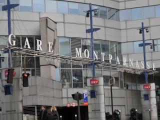 PhilippePastor_ArbresBrules_GareMontparnasse1