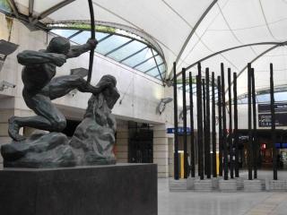 PhilippePastor_ArbresBrules_GareMontparnasse5